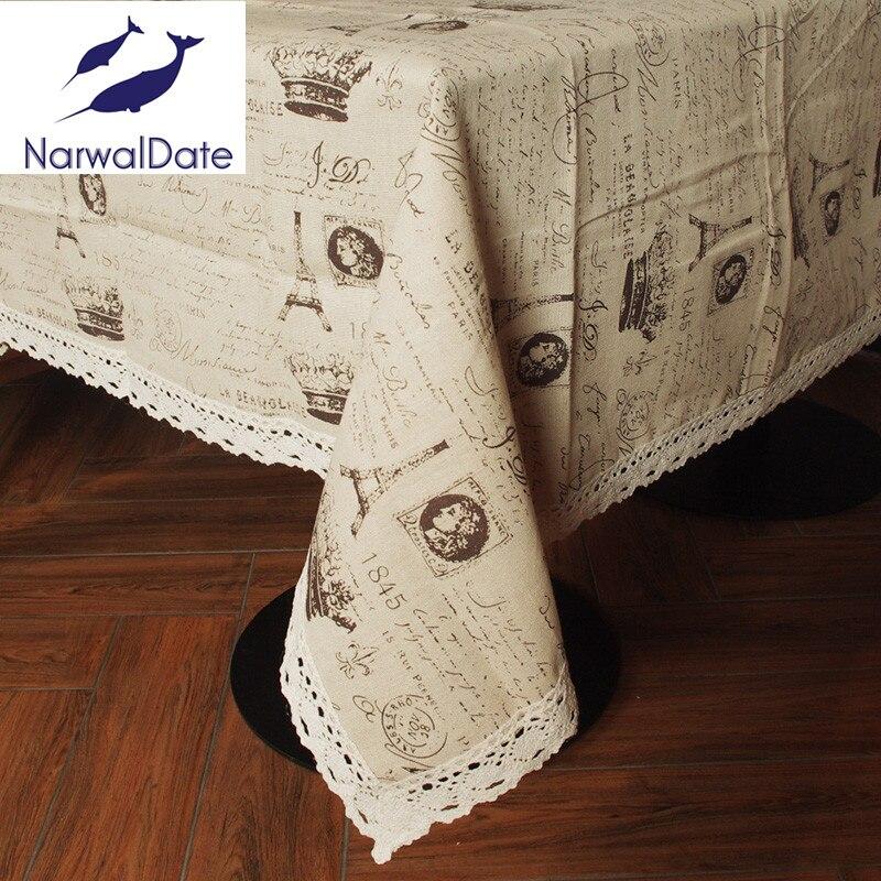Vente en Gros 90x90 tablecloth Galerie - Achetez à des Lots à ...