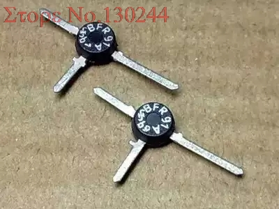 10pcs/lot BFR91A TO50 BFR91 TO-50 SMD  In Stock