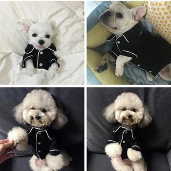 Cute Dog Pajamas 3