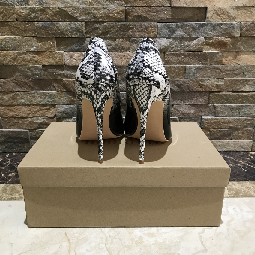 SALE Women Shoes High Heels High Quality Stilletos