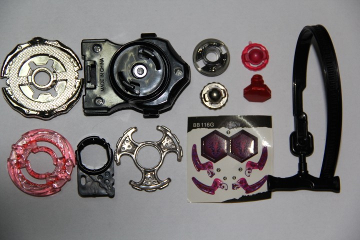 Fusion-hades-Masters-Metal-BB116G-FORBIDDEN-LONI-Gyroscope-Toy-peonzas-Beyblade-gravity-perseus-brinquedo-Launcher-bayblade (8)