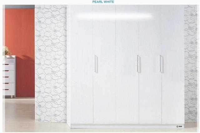 Sticky Paper For Furniture. Logful Vinyl Diy Decorative Film Pvc Self  Adhesive Wall Paper Furniture