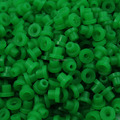 200 pcs Coloridas De T de Borracha Grommets Mamilos Tatuagem Agulha Verde para Tattoo Machine Gun Tattoo Supplies N201087E