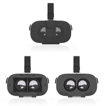 FIIT VR Headset For Bluetooth Gamepad