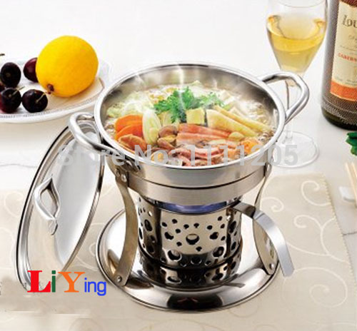 New Kitchen Products China
