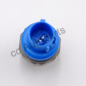 Image 4 - חלקי רכב לדפוק חיישן עבור הונדה אקורה RL סיוויק 5 6 HR V אגדה 1.6 3.5 30530P2MA01 30530 P2M A01 30530 P2M A01 30530 PV1 A01