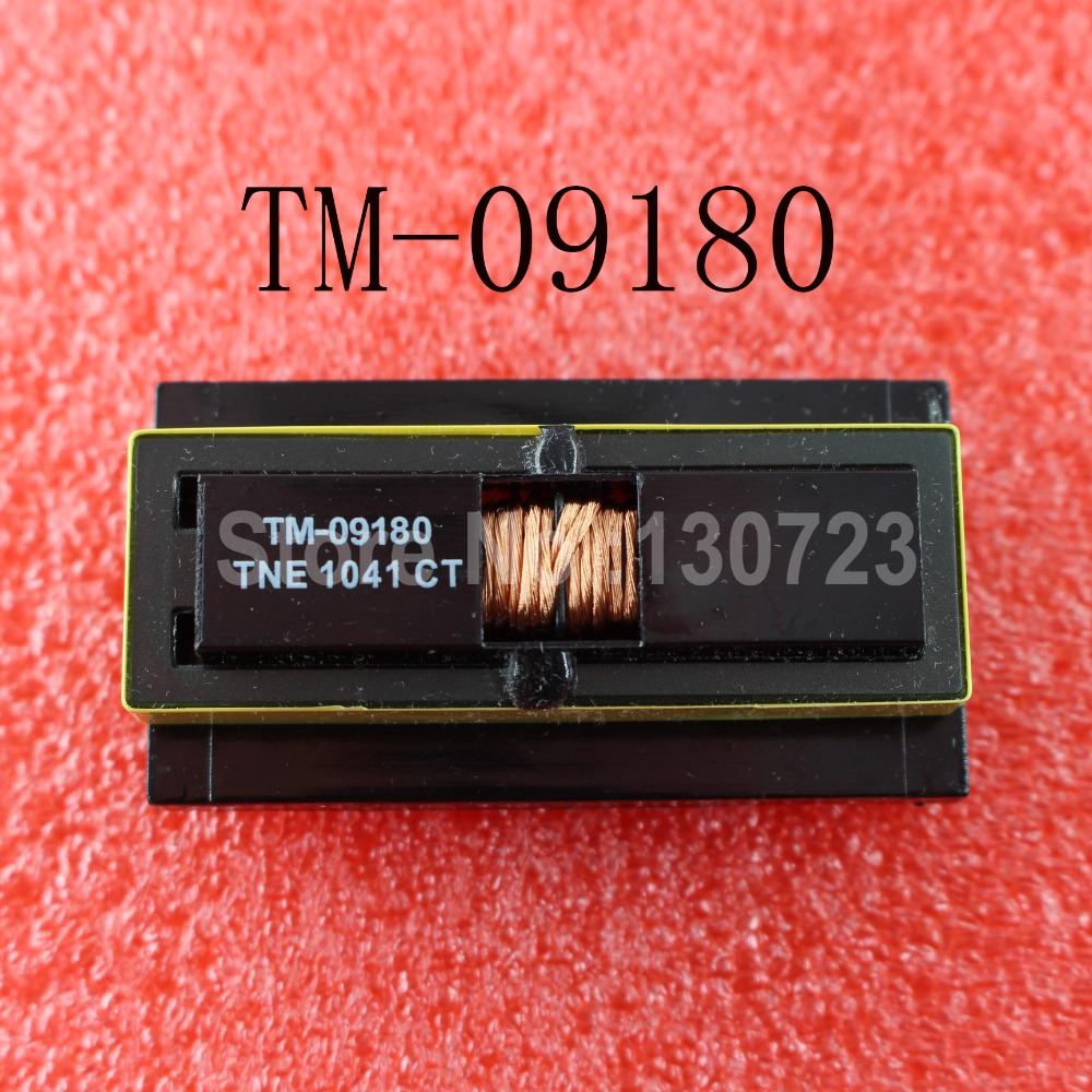 Closeout 10pcs Lot Transformer Tm 09180 Popbraqlpz 500w Power Inverter Circuit Tip35c And Products