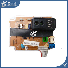 95% new Original for air conditioning Computer board control panel light board receiving plate DB93-03853D-LF