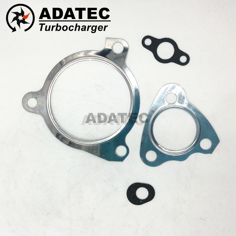 K04 Turbo Exhaust Gaskets 53049880020 53049700020 06A145704M 06A145704MX Turbine Rebuild Kit For Audi S3 1.8 T 210 HP APY / AMK