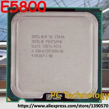 Intel Core i5-7600K I5 7600K Boxed processor LGA 1151-land FC-LGA 14 nanometers