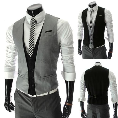 Popular Mens Suit Jacket 3 Button-Buy Cheap Mens Suit Jacket 3 ...