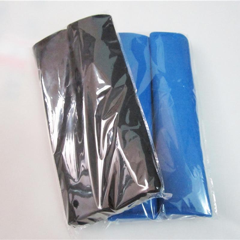 Жаңа стильді автокөлік белдіктері - Автокөліктің ішкі керек-жарақтары - фото 6