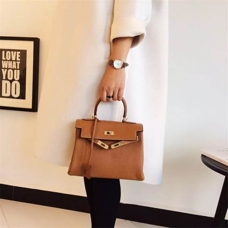 Bolsas Feminina Famous Brand Handbag Genuine Leather Women Bag Fashion Ladies Crossboby Bag Design Female Shoulder Bag Girl Gift bolsas feminina famous brand handbag genuine leather women bag fashion ladies crossboby bag design female shoulder bag girl gift
