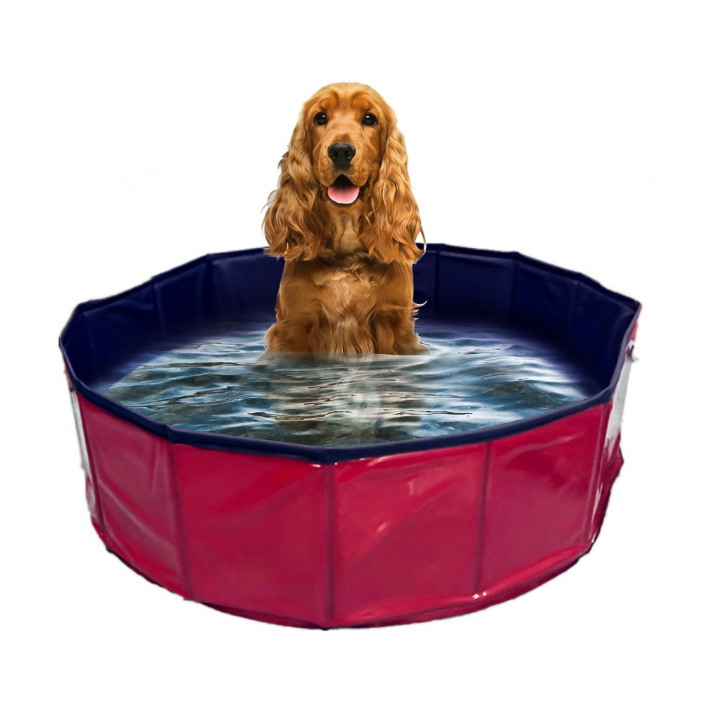 Dog Bathing Tubs