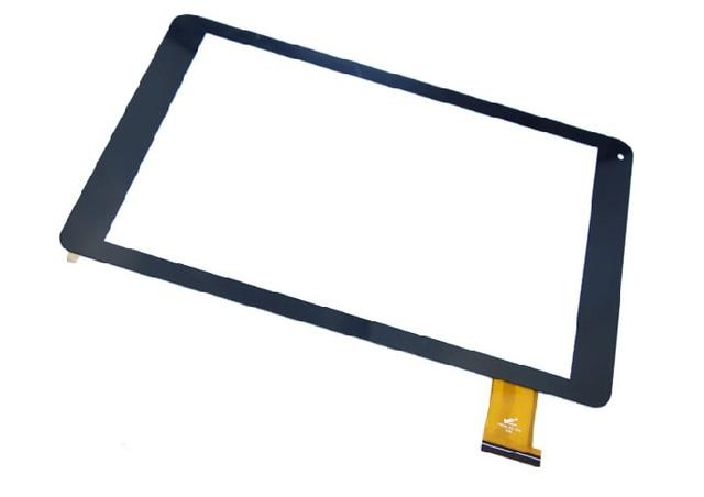 Prestigio PMT5001 3G Tablet Windows