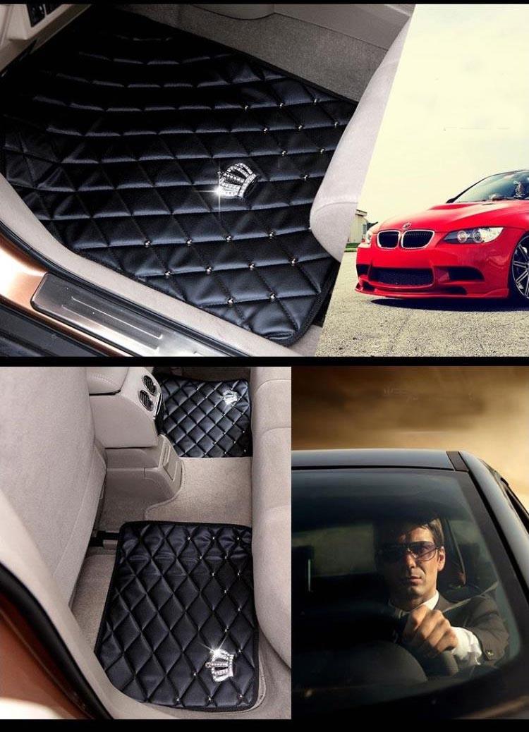 car floor mat 7