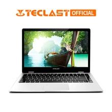 Teclast F6 Pro Notebook 13.3 inch 1920x1080 Windows 10 8GB RAM 128GB Intel Core