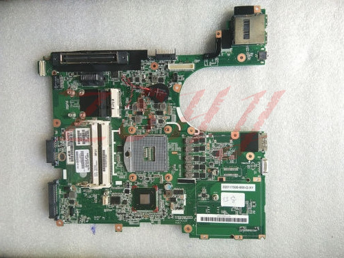 for hp 6570b laptop motherboard DDR3 703887-001 703887-501 703887-601 Free Shipping 100% test okfor hp 6570b laptop motherboard DDR3 703887-001 703887-501 703887-601 Free Shipping 100% test ok