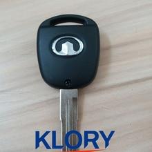 3704015A-K00 ключ(без пульта дистанционного управления) для great wall haval