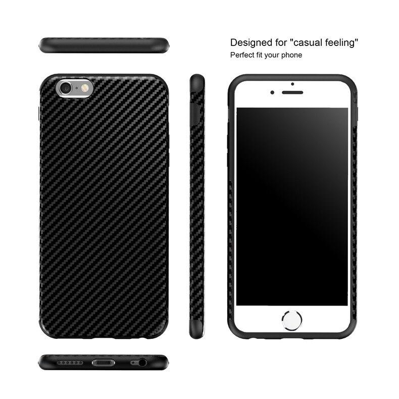 iPhone 6 Case Silocone (8)