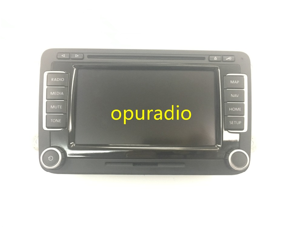 Free shipping on Car Multimedia Player in Car Intelligent