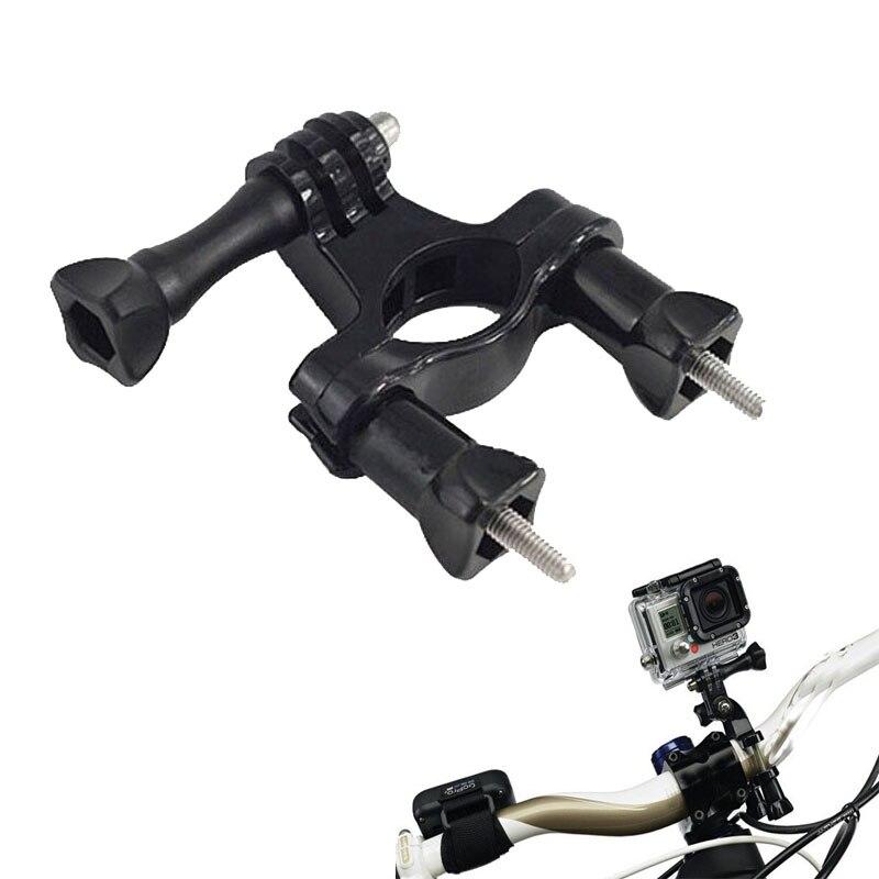 Go Pro Delicate Bike Fietsstuur Mount Beugel voor GoPro ... | 800 x 800 jpeg 52kB
