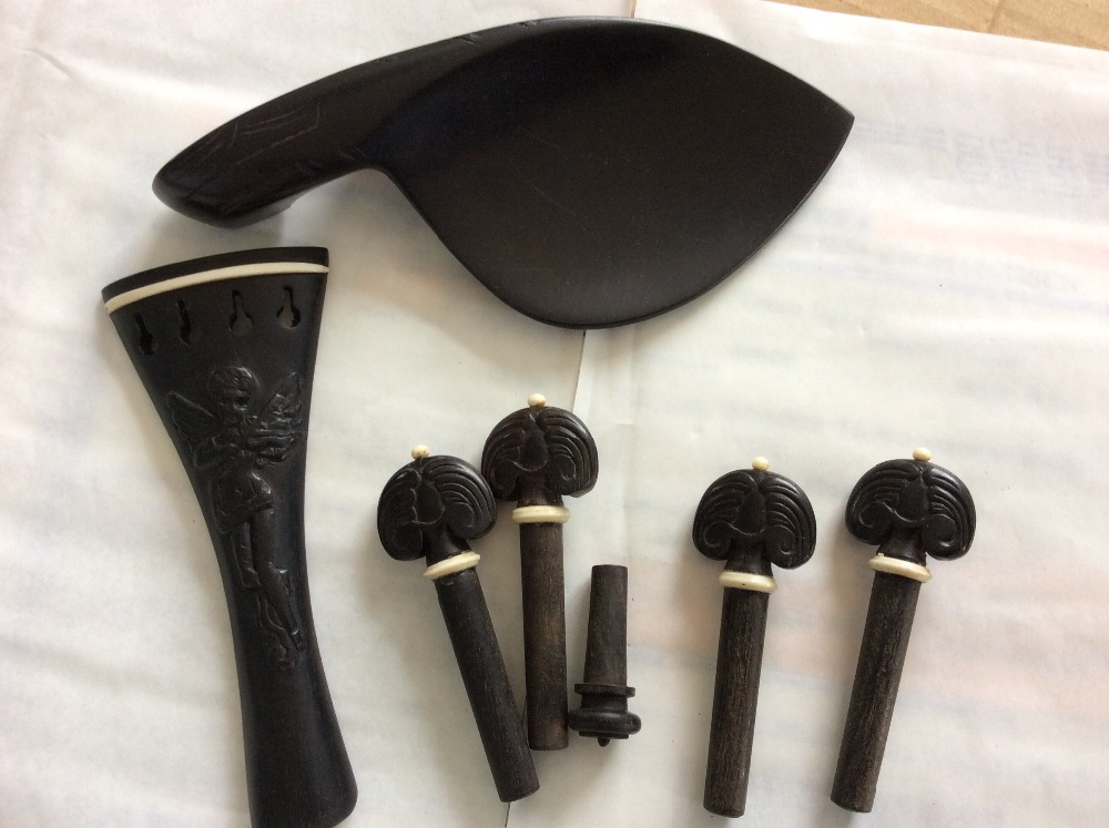 Compare prices on carved violin pegs online shopping buy