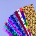 12 шт., лазерная переводная наклейка для дизайна ногтей AB, цветная пленка для полного покрытия ногтей, декорация, набор инструментов для мани...