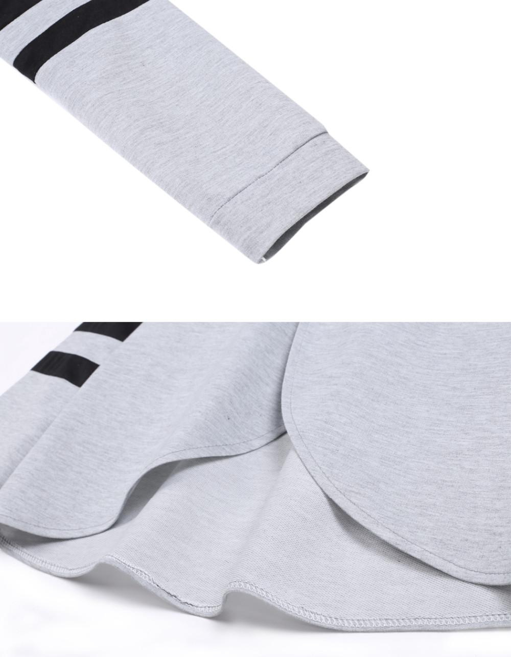 2015-Fashion-Zipper-Split-Hooded-Tops-Pants-Suit-Women-Casual-Sport-Suit-O-Neck-Tracksuit-2 (3)