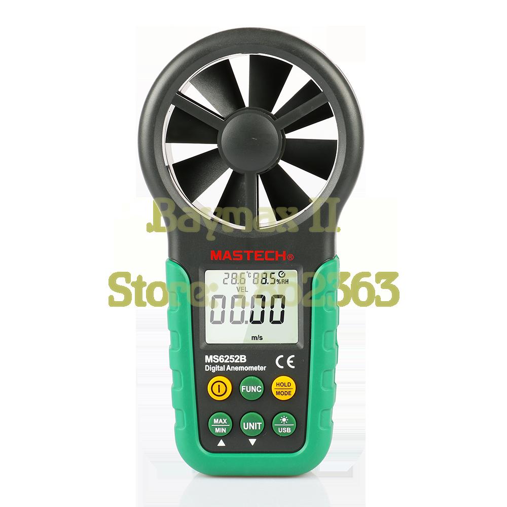 UNI T UT210E UT 210E True RMS AC DC Current Mini Clamp Meters w Capacitance Tester