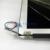 "New genuine para apple macbook air 11 ""A1370 A1465 Assembléia LCD Full Screen Display Panel MC506 MC968 MD223 2010 2011 2012 Ano"
