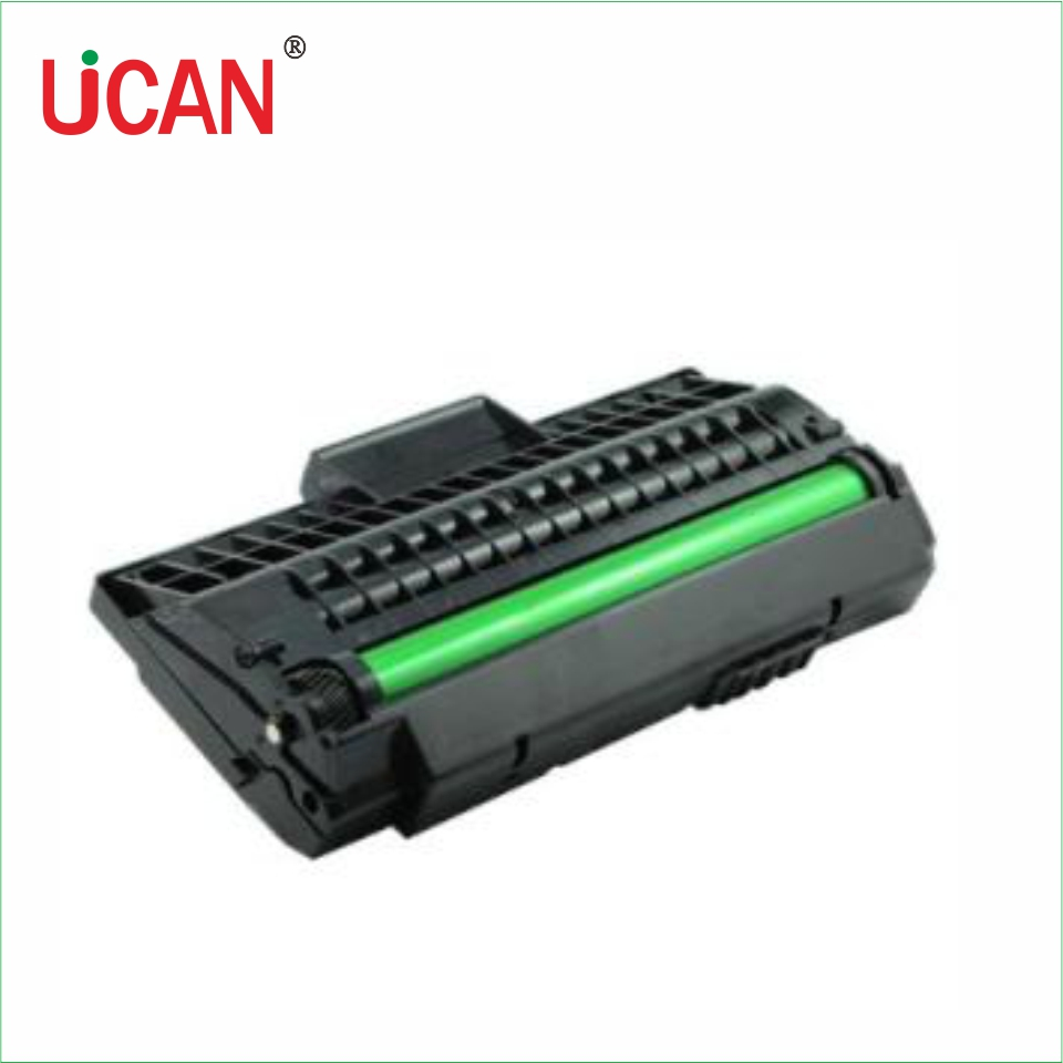 SCX 4300 SCX-4300 Toner Cartridge for Samsung D109s SCX 4300  4310  4315 Printer