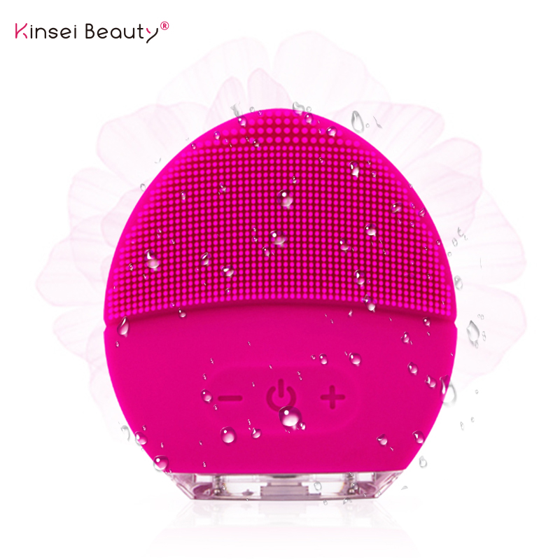 electric-silicone-facial-cleansing-brush-sonic-vibration-massage-usb-rechargeable-smart-ultrasonic-face-cleaner-beauty-tool