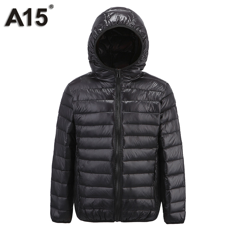 A15-Children-Outerwear-Warm-Coat-2017-Girl-Jacket-Spring-Autumn-Winter-Hooded-Toddler-Teenage-Jackets-for-Boys-Age-10-12-14-16-Y-5