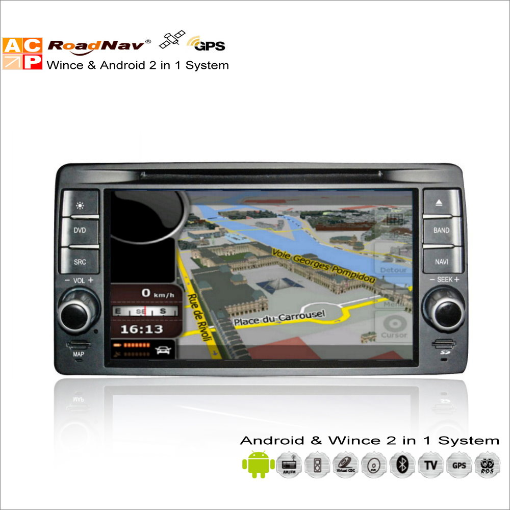 Android Car Multimedia Stereo Para El Mazda 6/CX-5 2012 ~ 2014-Radio CD Reproduc
