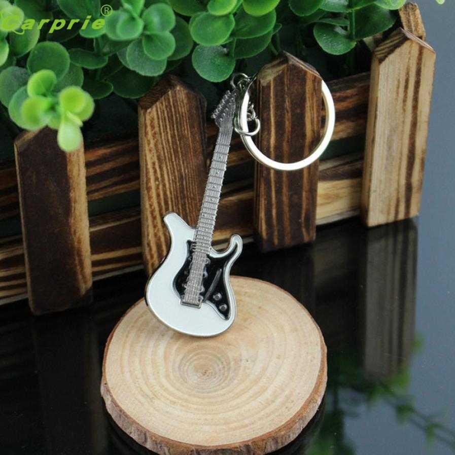 Новое поступление брелок-гитара Пряжка автомобильный брелок jr5
