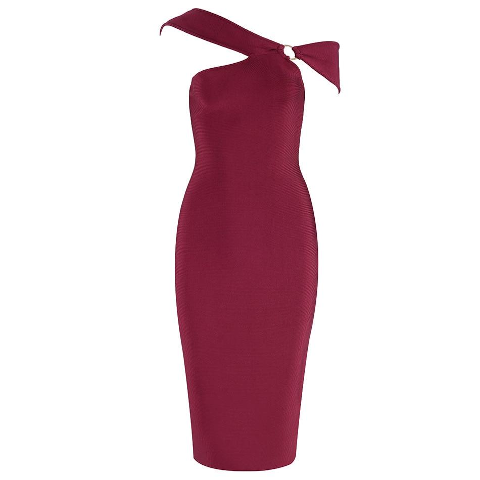 seamyla-sexy-women-new-bandage-dress-5