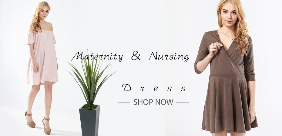 Горячая лоскутная с длинным рукавом одежду материнства для беременных женщин зимой материнства уход одежда топы грудного вскармливания тройник