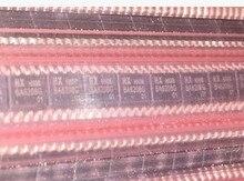 Si  Tai&SH    BA6208L BA6208G SOP-8 IC  integrated circuit