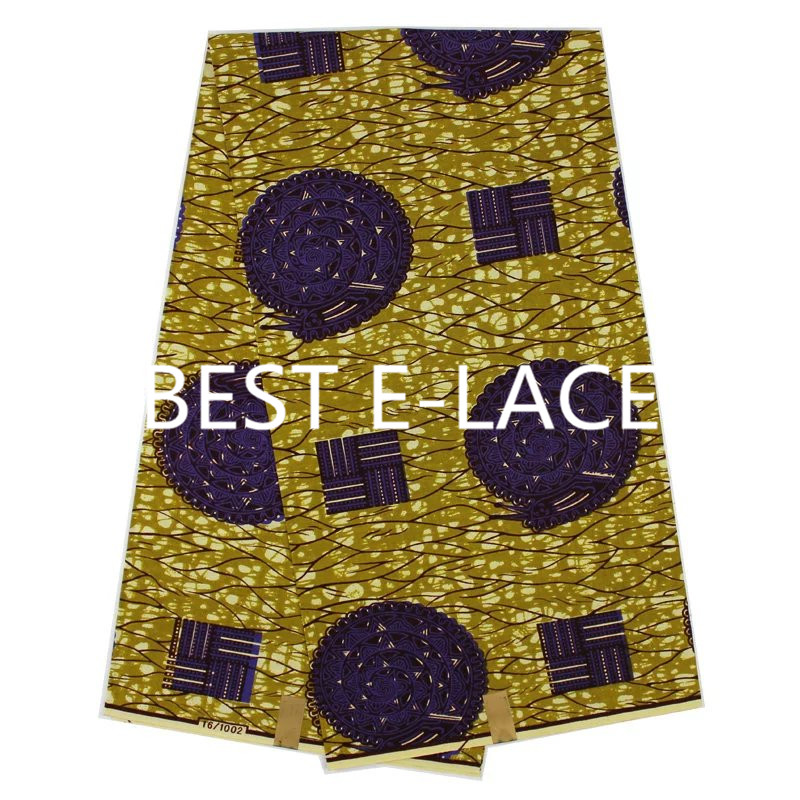 Online get cheap fashion design materials for Cheap clothing material