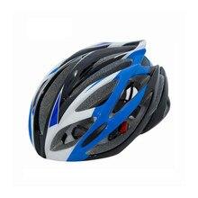 Hot Ultralight Special evade Bike Helmet Bicycle Helmet Adjustable Men Women Cycling Helmet Suit for head circumference 57-64CM