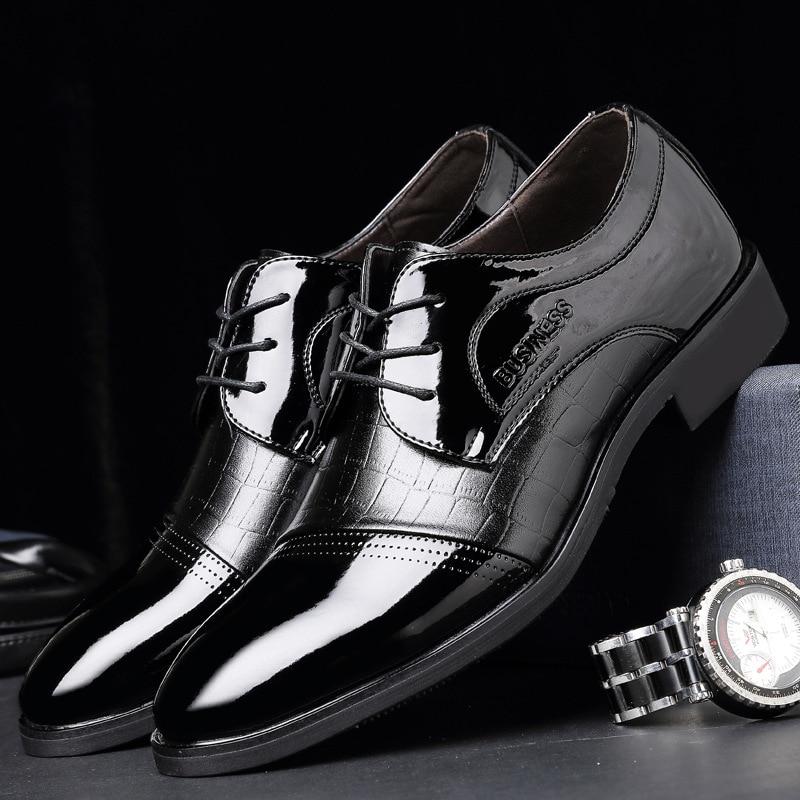 GRAND SALE | Clothes Online | Shoes Online