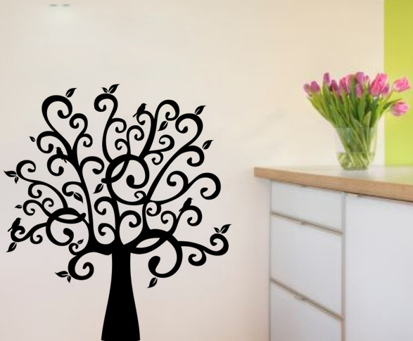Buy whimsical room decor and get free shipping on AliExpress.com