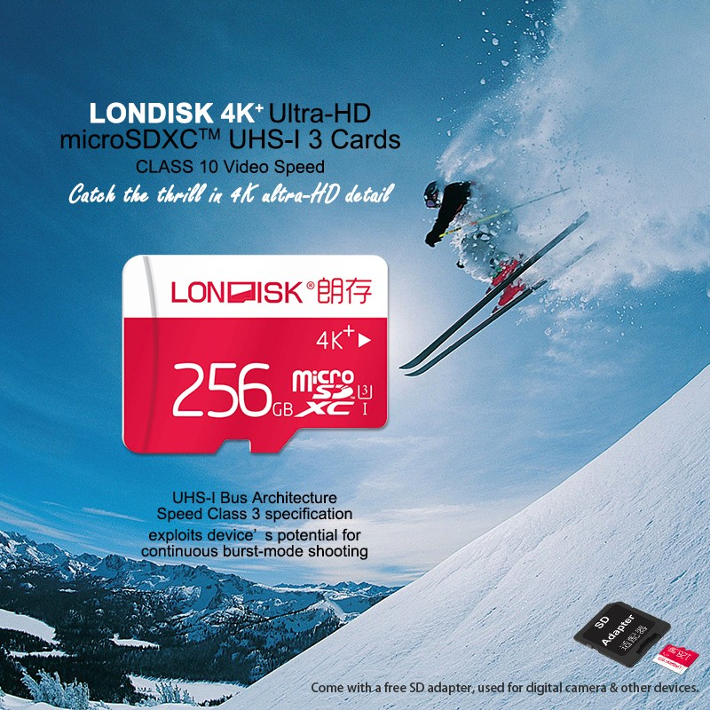 tf-card-4k-256g-video-speed