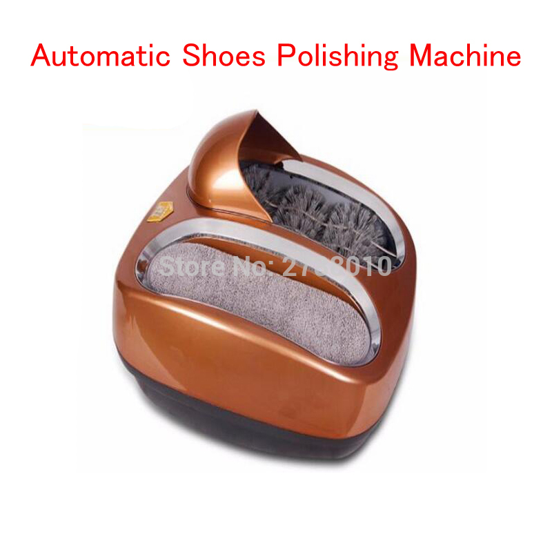 Automatic Shoe Polishing Machine Intelligent Shoes Cleaning Machine Shoe Equipment for Living Room/ Office Model 412412Automatic Shoe Polishing Machine Intelligent Shoes Cleaning Machine Shoe Equipment for Living Room/ Office Model 412412