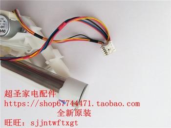 for Panasonic DL-RG30CWS DL-RG50CWS Nozzle Nozzle Pump Motor Motor Original Brand New