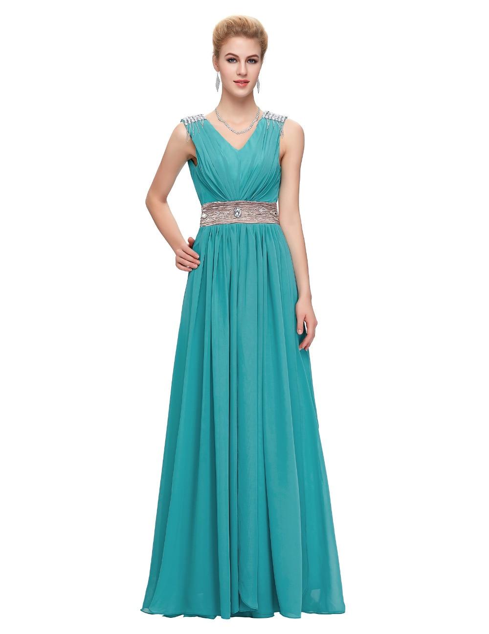 Stunning turquoise bridesmaid dresses under 50 contemporary cheap long bridesmaid dresses under 50bridesmaid dressesdressesss ombrellifo Choice Image