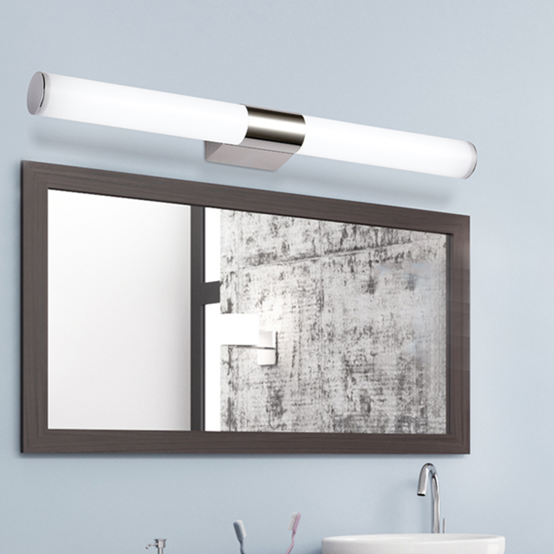 Bathroom Light Ip65 compare prices on bathroom light ip65- online shopping/buy low