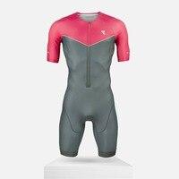 ryzon pro 2018 custom clothing cycling skinsuit triatlon ropa ciclismo hombre uniforme bicicleta skin suit speedsuit body wear