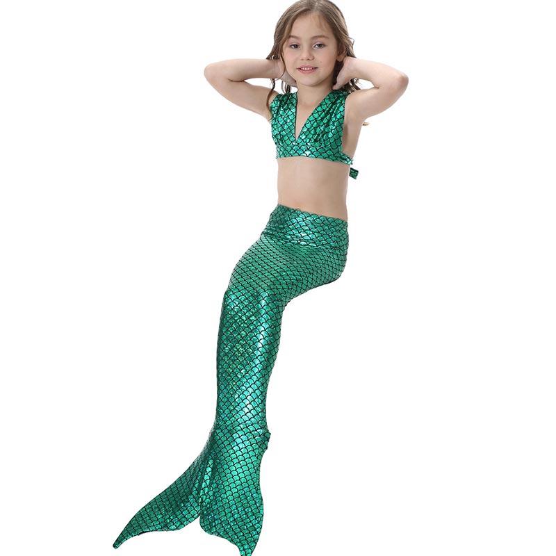 topless-girl-mermaid-costume-nude-girl-students
